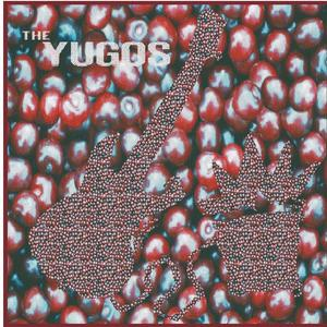 Yugoscherries