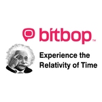 Experience the Relativity of Time