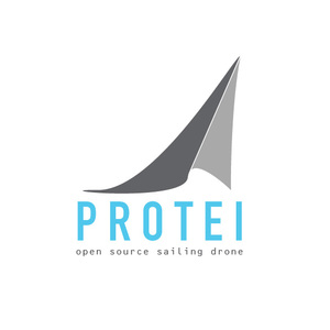PROTEI sail