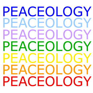 PEACEOLOGY
