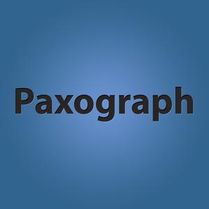 Paxograph