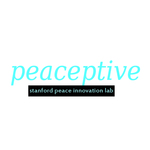 peacespective and others
