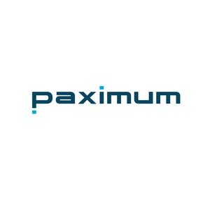 paximum/paximus