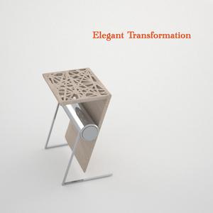 Elegant transformation