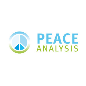 PEACE ANALYSIS