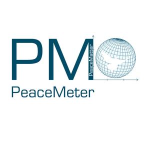 PeaceMeter - PeaceMatter