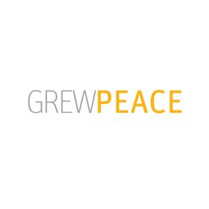 GREWPEACE