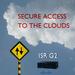 Secure Access