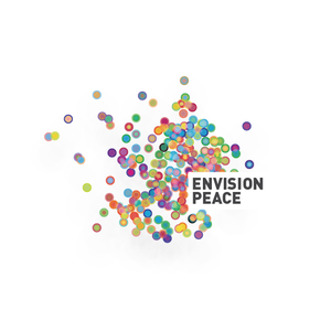 Envision Peace