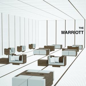 THE MARRIOTT