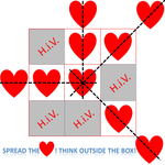 Spread the love!