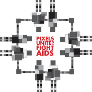 Pixels Unite