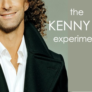 THE KENNY G EXPERIMENT