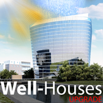 Well-House