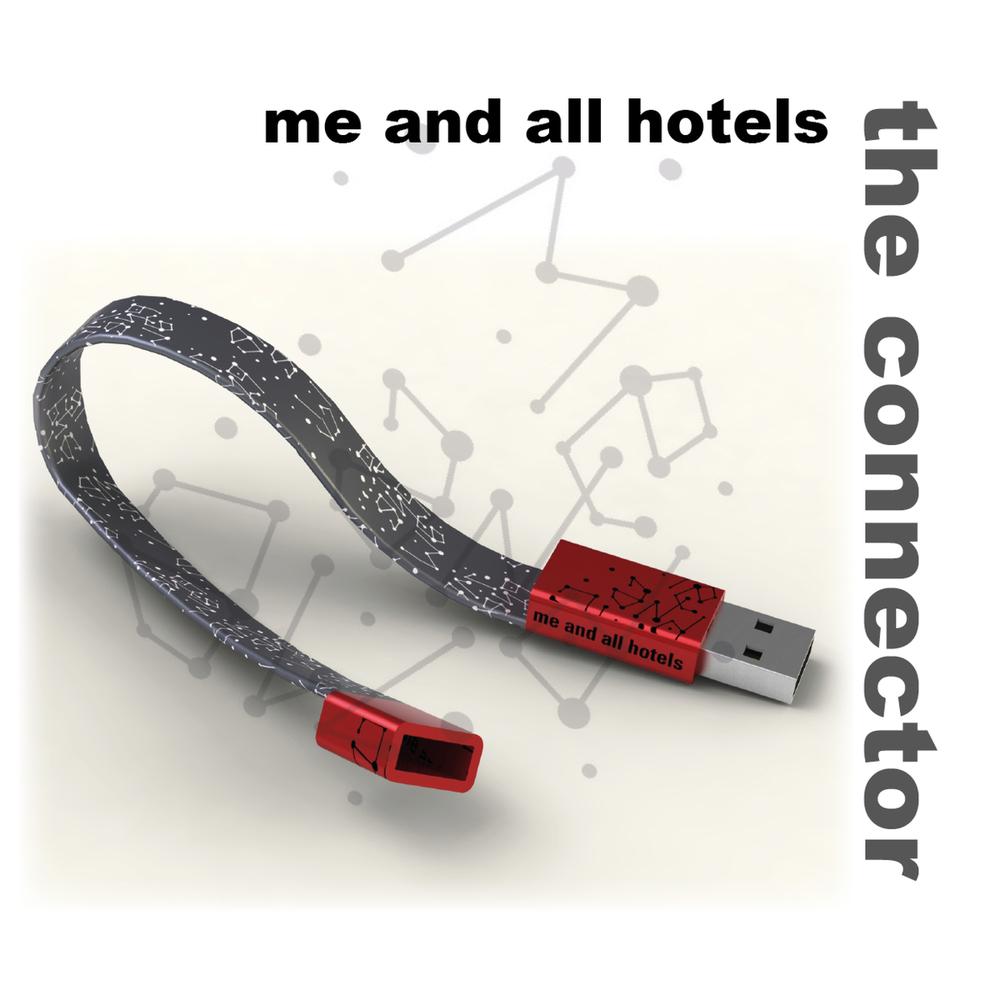 The conector 01 pub bigger