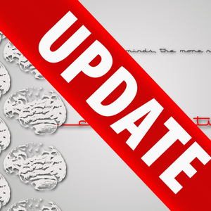 the more..., the more...(update 4.11.)