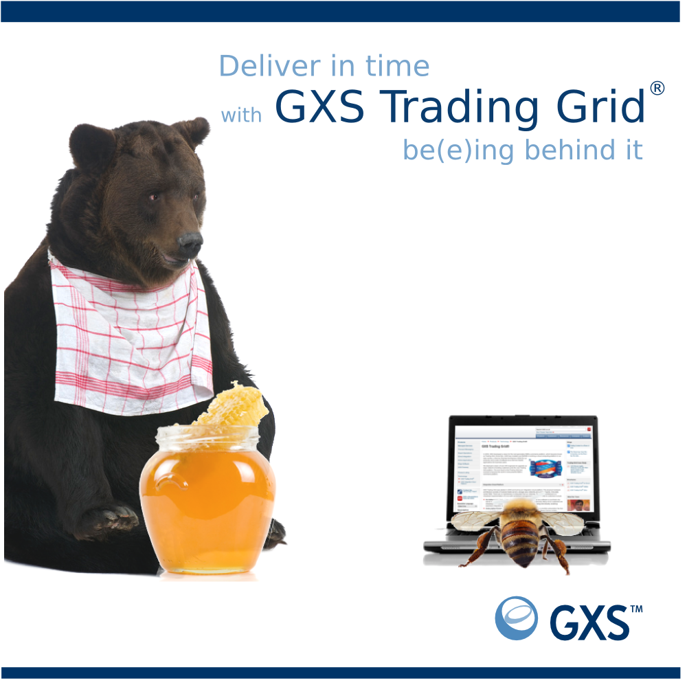 Draft gxs trading grid bigger