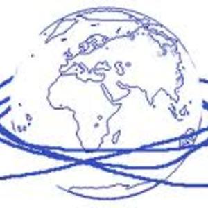 Video Konferenz Austausch