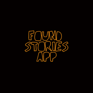 Found stories