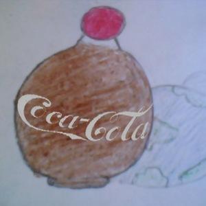 Globe-a-cola