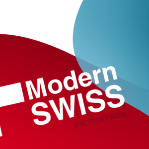 Modern SWISS Collection