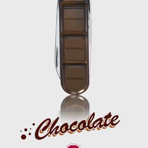 chocolate pleasure