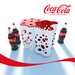 Coca-Cola Cloud