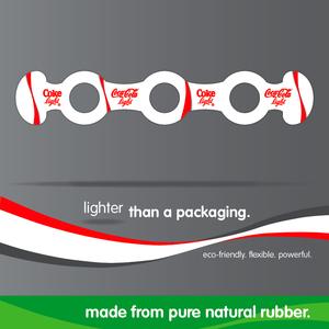 the new coca-cola lightstrip
