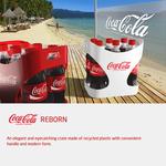 Coca Cola REBORN