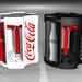 Coca-Cola Capsule Crate