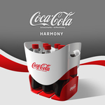 Coca Cola HARMONY