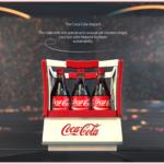 Cola Joypack