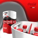 Coca Cola FLOW 2