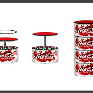 Rolling & Coca