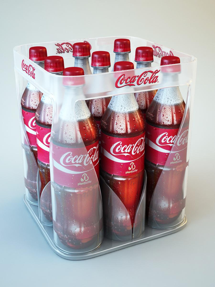 Cola14 bigger