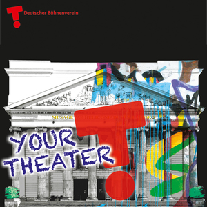 your theater