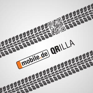 QRilla Campaign