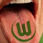 TongueTattoo