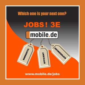 JOBS-3E