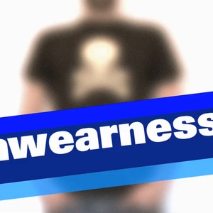 awareness – AWEARNESS