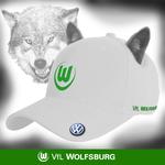 wolf-cap
