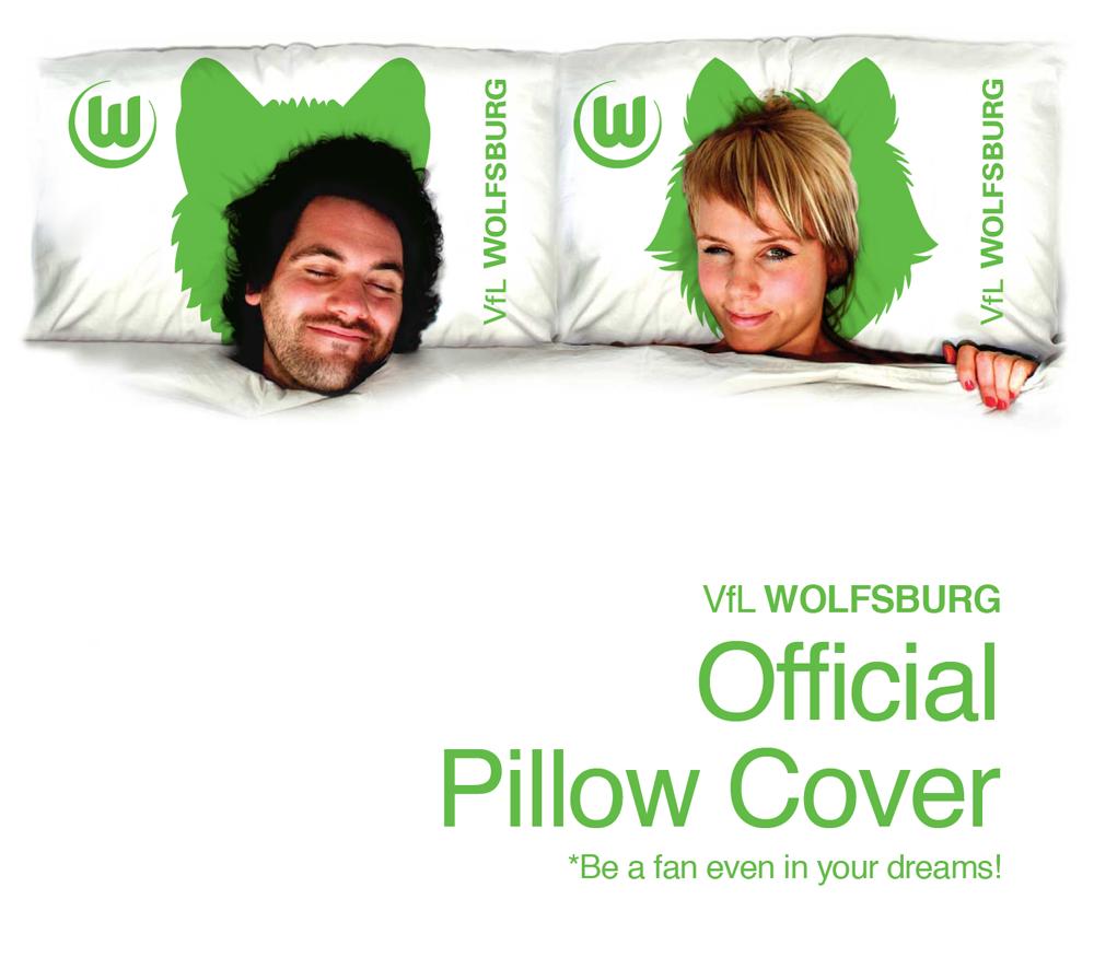 Wolfsburg pillow update bigger