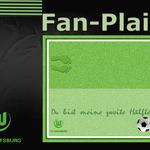 Fan-Plaid