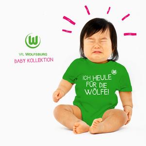 VFL Welpen
