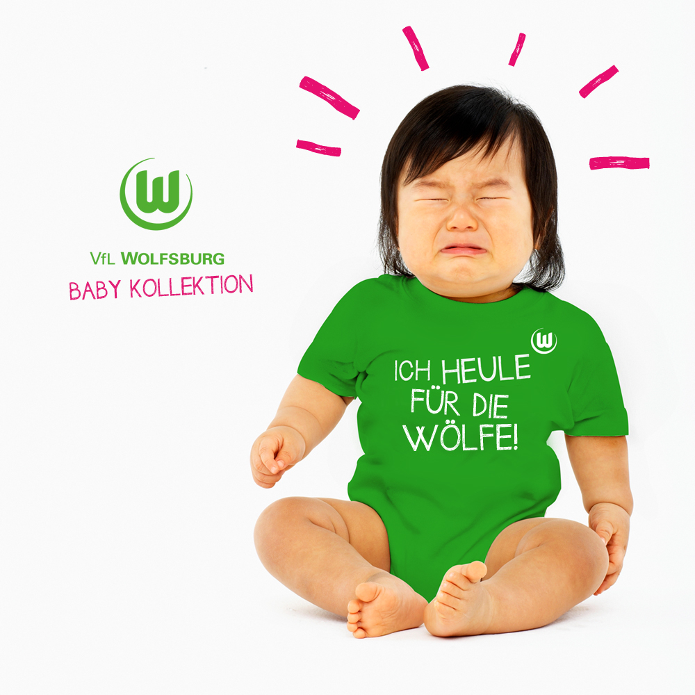 Vfl wolfsburg baby09 bigger