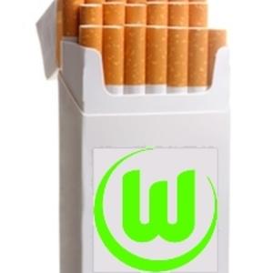 Wolfsburg gum