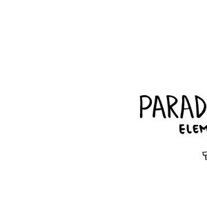 PARADOR Elements