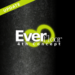 EVERfloor