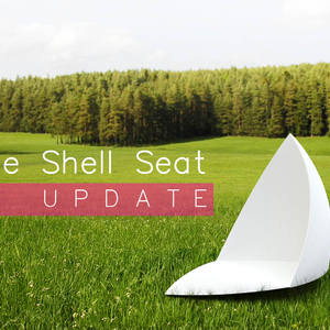 the shell seat