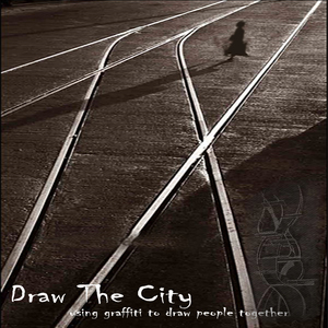 draw the city